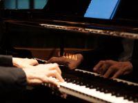 Sodi-Jazz11_3_piano