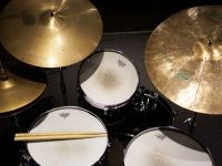 Sodi-Jazz7_Drums