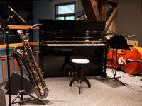 Sodi-Jazz7_Instrumente