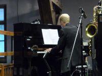 Sodi-Jazz7_Piano_