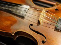 Sodi-Jazz8_7Bild_Geige