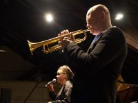 Sodi-Jazz15_1_christian_lilly_in_action